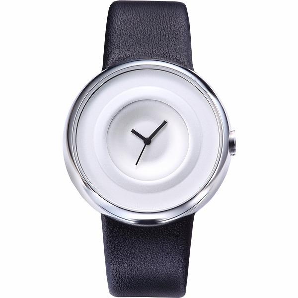 TACS タックス DROP ドロップ 【国内正規品】 腕時計 メンズ TS1006A_A 【送料無料】