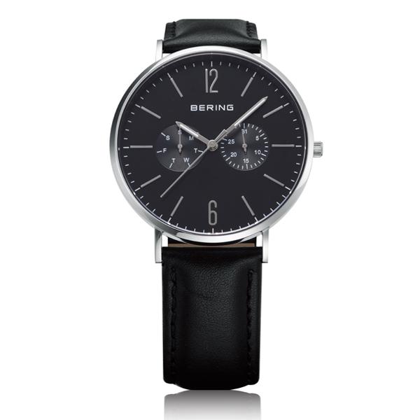 BERING ベーリング Changes チェンジズ 【国内正規品】 腕時計 BER-14240-402 【送料無料】