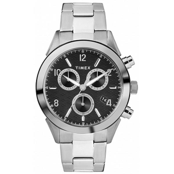 TIMEX タイメックス TORRINGTON トリントン TiCTAC限定モデル メンズ【国内正規品】 腕時計 TW2R91000 【送料無料】