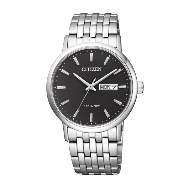 CITIZEN COLLECTION シチズンコレクション エコ ドライブ ペア 【国内正規品】 腕時計 メンズ BM9010-59E 【送料無料】