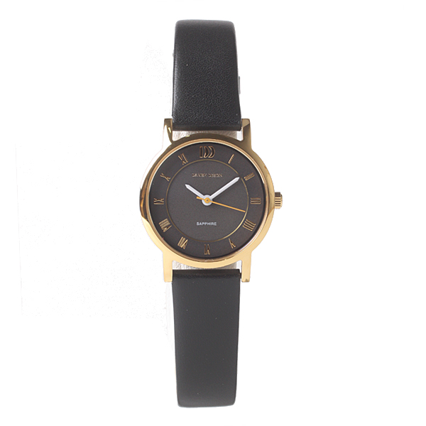 DANISH DESIGN ダニッシュデザイン ペア 国内正規品 腕時計 レディース IV30Q858 【送料無料】
