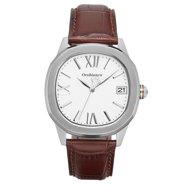 Orobianco オロビアンコ OTTANGOLA オッタンゴラ 腕時計 メンズ OR0078-1
