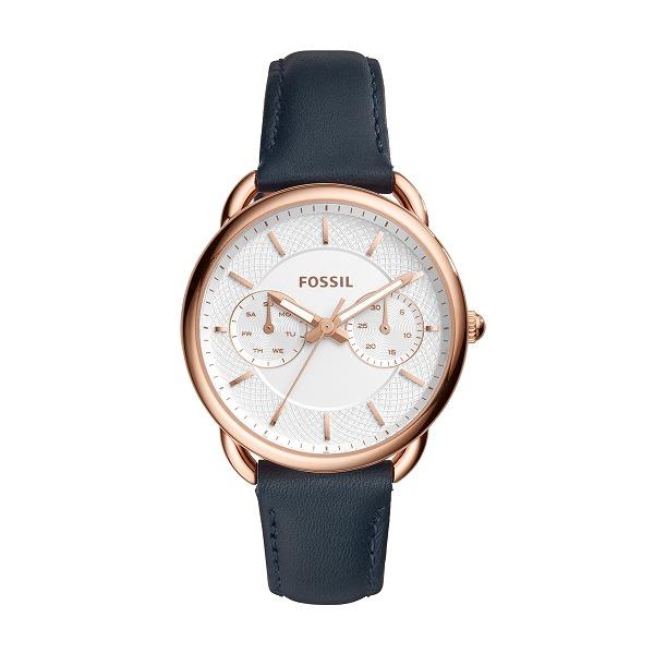 FOSSIL フォッシル TAILOR 【国内正規品】 腕時計 レディース ES4260 【送料無料】