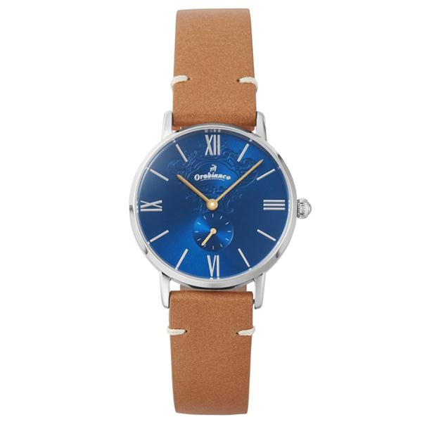 Orobianco オロビアンコ SIMPATIA シンパティア 腕時計 レディース OR0072-59