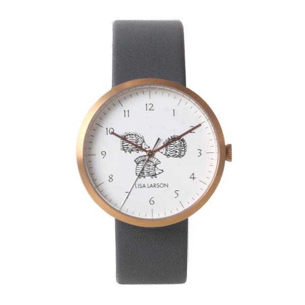 【SALE!!】LISA LARSON リサラーソン WATCH COLLECTION 【国内正規品】 腕時計 LL107 【送料無料】
