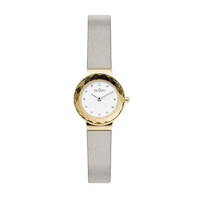 SKAGEN スカーゲン LEONORA レオノラ 腕時計 レディス SKW2778
