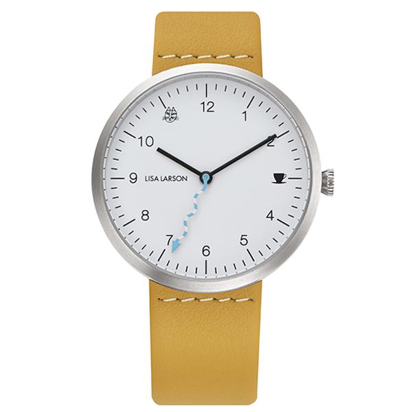 LISA LARSON リサラーソン WATCH COLLECTION 【国内正規品】 腕時計 LL304 【送料無料】