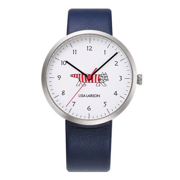 【SALE!!】LISA LARSON リサラーソン WATCH COLLECTION 【国内正規品】 腕時計 LL102 【送料無料】