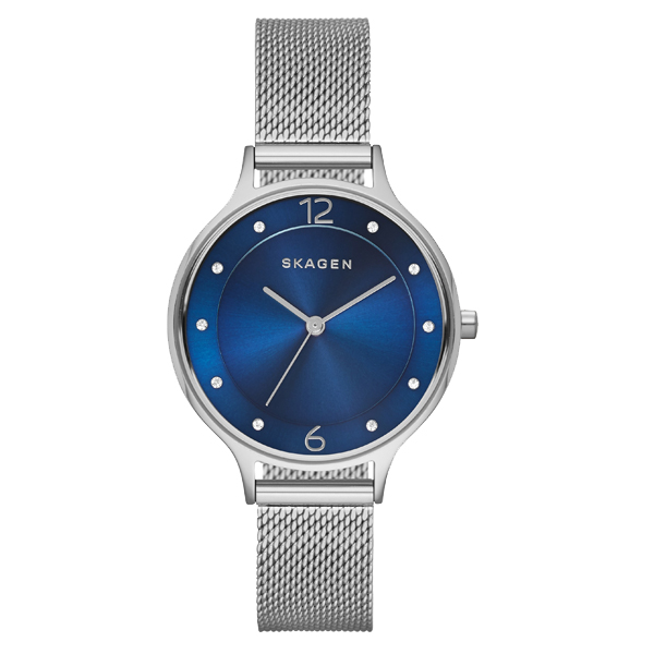 SKAGEN スカーゲン ANITA アニタ 腕時計 【国内正規品】 レディース SKW2307 【送料無料】