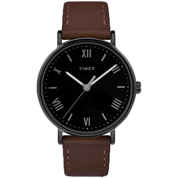 TIMEX タイメックス SOUTHVIEW サウスビュー メンズ【国内正規品】 腕時計 TW2R80300 【送料無料】