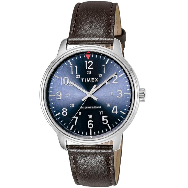 TIMEX タイメックス メンズコア 腕時計 メンズ TW2R85400