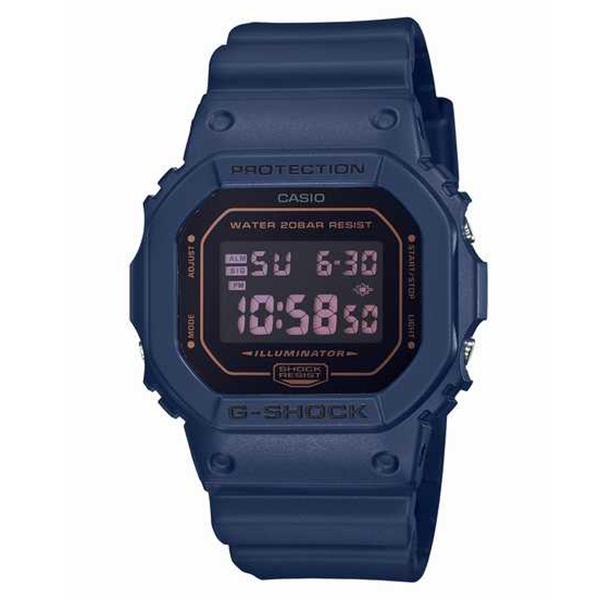 G-SHOCK 腕時計 オリジン DW-5600BBM-2JF