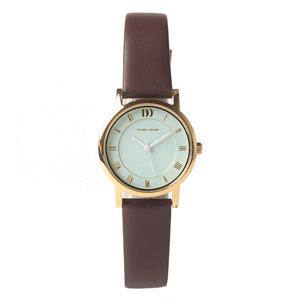 DANISH DESIGN ダニッシュデザイン ペア 国内正規品 腕時計 レディース IV32Q858 【送料無料】