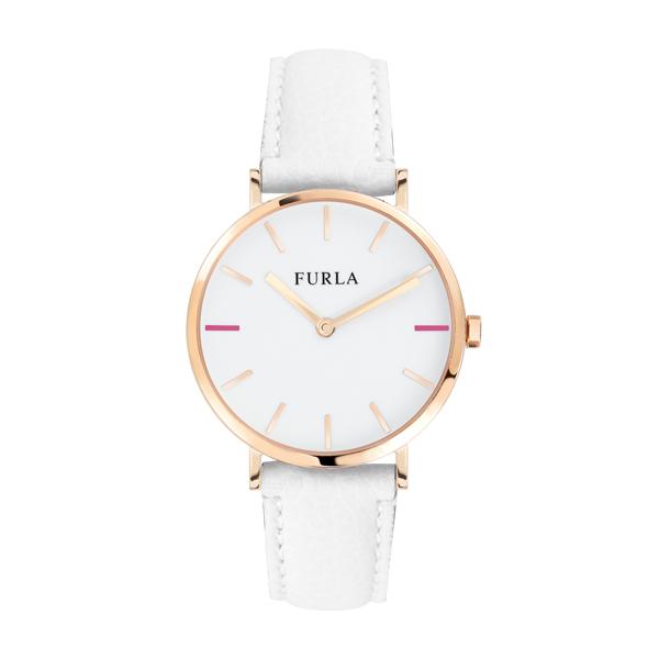 FURLA フルラ GIADA ジャーダ 【国内正規品】 腕時計 レディース R4251108503 【送料無料】