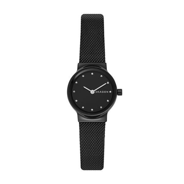 SKAGEN スカーゲン FREJA フレヤ 腕時計 レディース SKW2747 【送料無料】