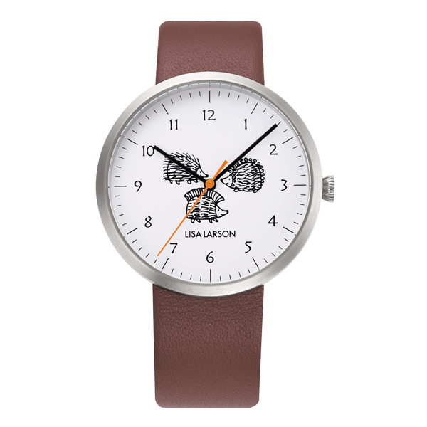 【SALE!!】LISA LARSON リサラーソン WATCH COLLECTION 【国内正規品】 腕時計 LL104 【送料無料】