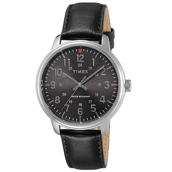 TIMEX タイメックス メンズコア 腕時計 メンズ TW2R85500