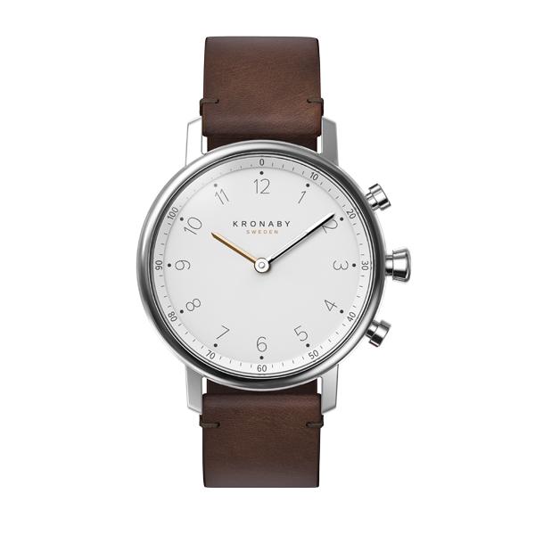 KRONABY クロナビー NORD ノード 【国内正規品】 腕時計 A1000-1913 【送料無料】