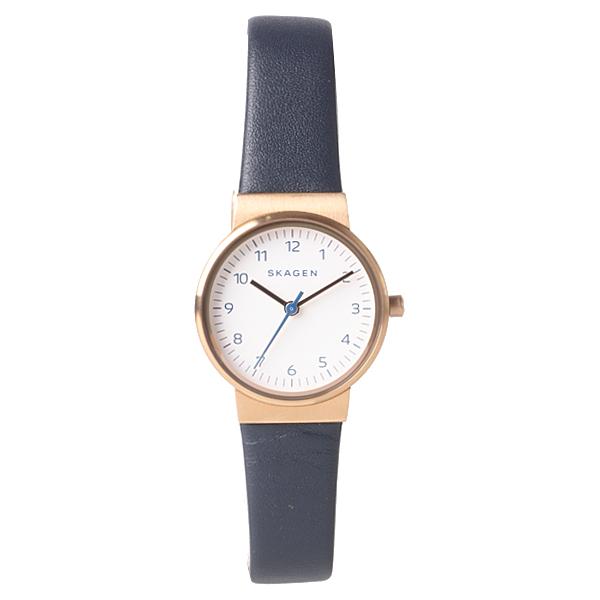 SKAGEN スカーゲン ANCHER アンカー TiCTAC別注 腕時計  SKW9013