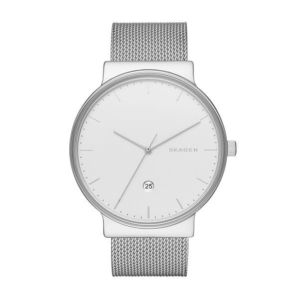 SKAGEN スカーゲン ANCHER アンカー 【国内正規品】 腕時計 メンズ SKW6290 【送料無料】