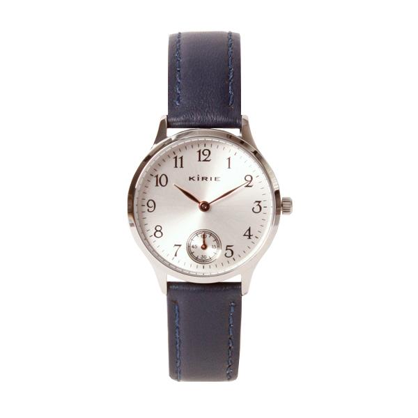 KiRIE キリエ SEIKO セイコー ペア 【国内正規品】 腕時計 レディース AAMT702 【送料無料】