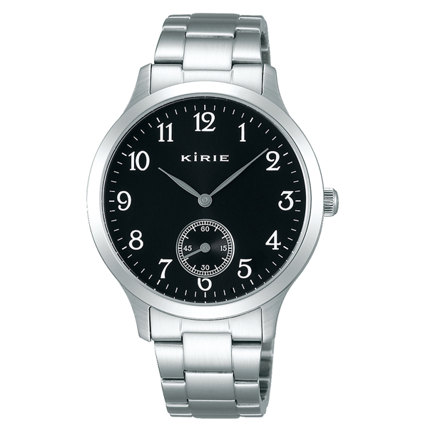 KiRIE キリエ SEIKO セイコー ペア 腕時計 メンズ AANT707 【送料無料】