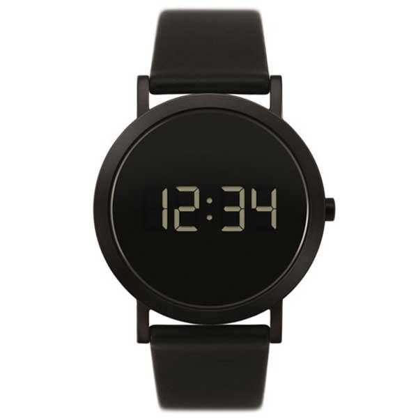 POS+ ポスト normal TIMEPIECES ノーマルタイムピーシーズ 【国内正規品】 腕時計 NML020024TT 【送料無料】