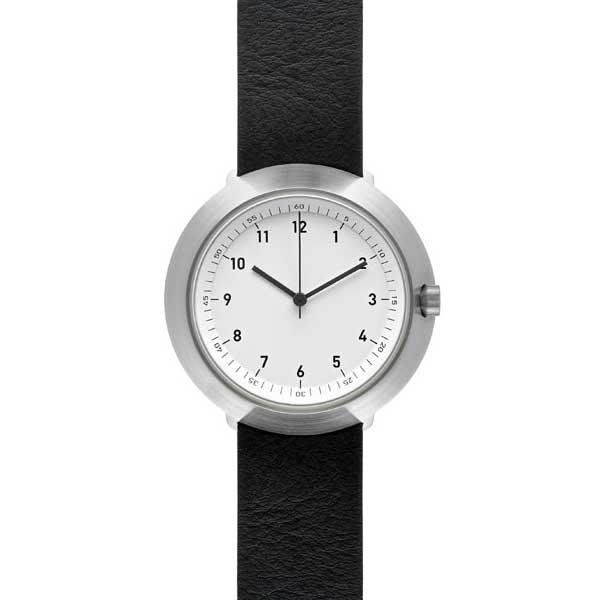 POS+ ポスト normal TIMEPIECES ノーマルタイムピーシーズ 【国内正規品】 腕時計 NML020035TT 【送料無料】