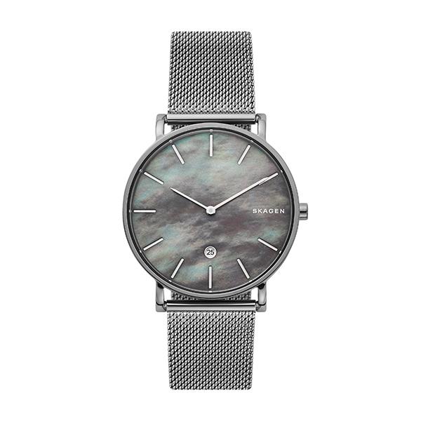 SKAGEN スカーゲン HAGEN ハーゲン 腕時計 SKW6514 【送料無料】