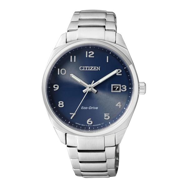CITIZEN シチズン 海外モデル OF オレフェリッチ コレクション 流通限定 国内正規品 腕時計 メンズ EO1170-51L 【送料無料】