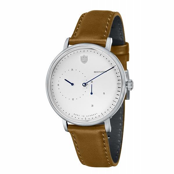 DUFA ドゥッファ Gropius グロピウス 【国内正規品】 腕時計 メンズ DF-9017-05 【送料無料】