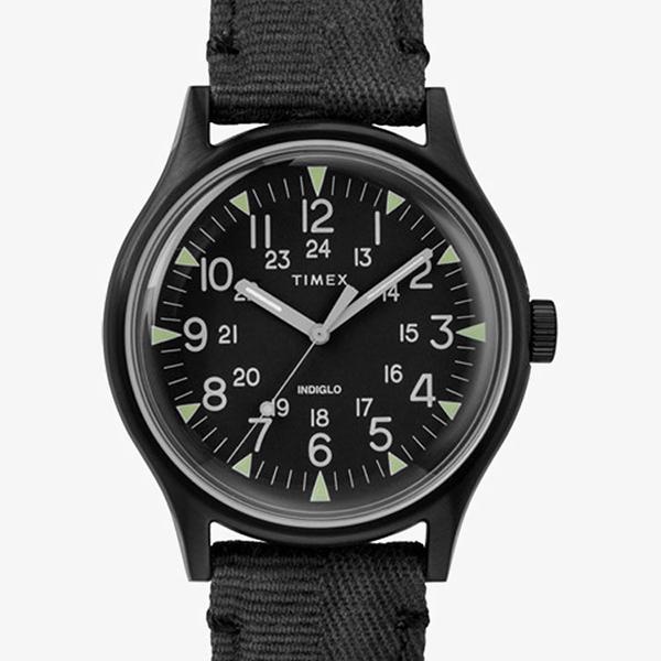 TIMEX タイメックス MK1スチール メンズ【国内正規品】 腕時計 TW2R68200 【送料無料】