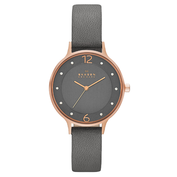 SKAGEN スカーゲン ANITA アニタ 腕時計 【国内正規品】 レディース SKW2267 【送料無料】