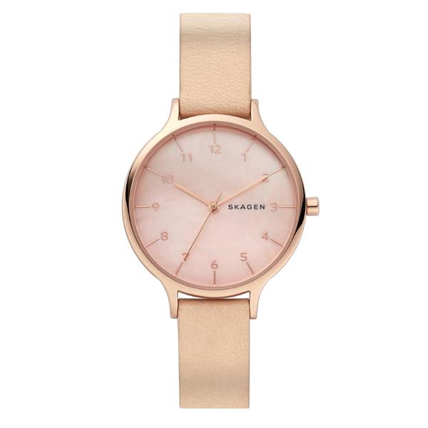 SKAGEN スカーゲン ANITA 国内正規品 腕時計 レディース SKW2704 【送料無料】