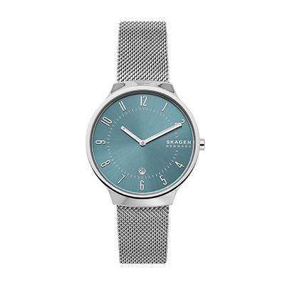 SKAGEN スカーゲン GRENEN グレーネン 腕時計 メンズ SKW6526