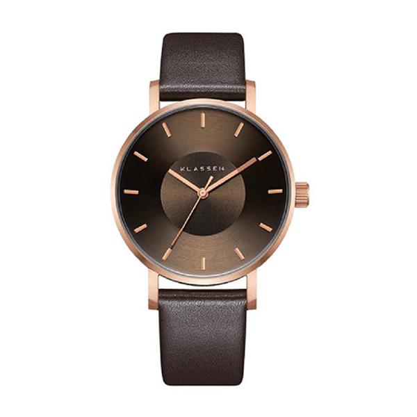 KLASSE14 クラス フォーティーン 腕時計 レディス TiCTAC別注ペア VOLARE ボラーレ WVO19CE001W