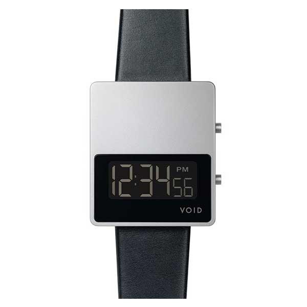 POS+ ポスト VOID ヴォイド 【国内正規品】 腕時計 VID020077TT 【送料無料】