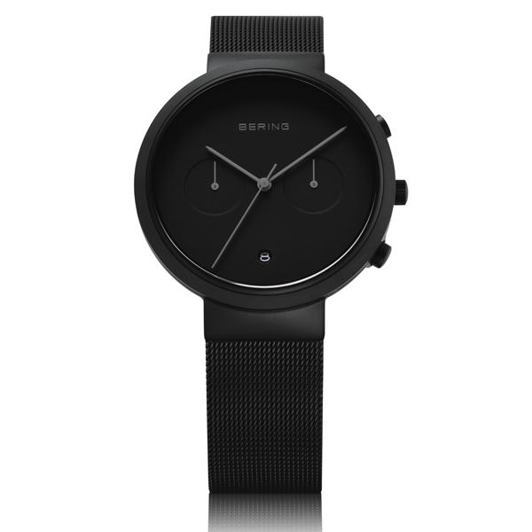 BERING ベーリング Smart Ceramic スマートセラミック 腕時計 BER-31140-222 【送料無料】
