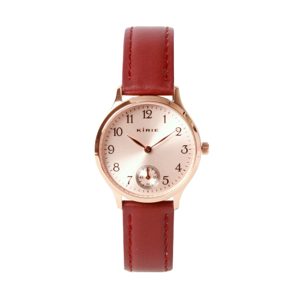 KiRIE キリエ SEIKO セイコー ペア 【国内正規品】 腕時計 レディース AAMT703 【送料無料】