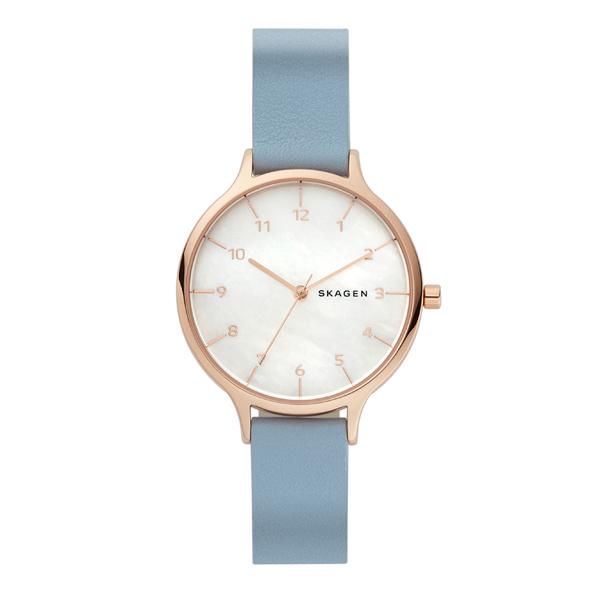 SKAGEN スカーゲン ANITA 国内正規品 腕時計 レディース SKW2703 【送料無料】