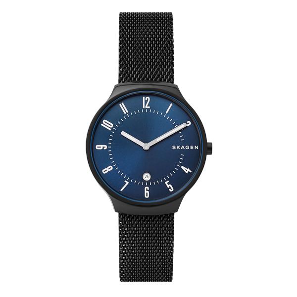 SKAGEN スカーゲン GRENEN 国内正規品 腕時計 メンズ SKW6461 【送料無料】