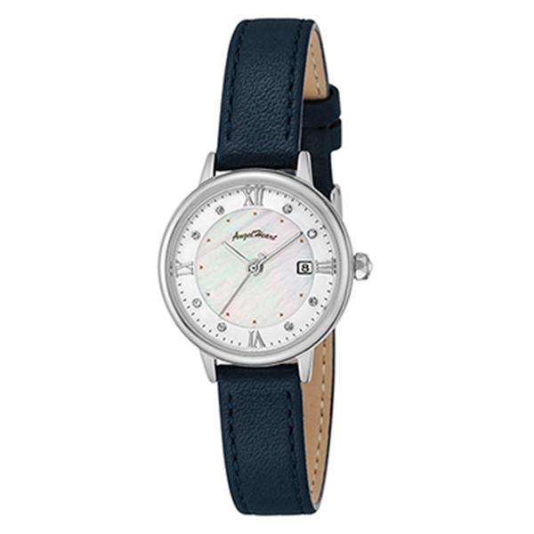 Angel Heart エンジェルハート 腕時計 レディス  Luxe リュクス  ソーラー AHT-LU26SNV