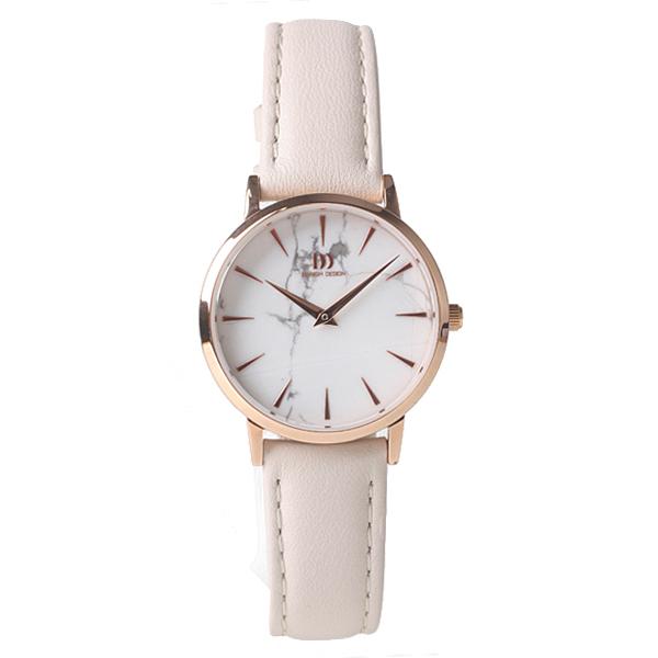 DANISH DESIGN ダニッシュデザイン 国内正規品 腕時計 レディース IV56Q1217 【送料無料】