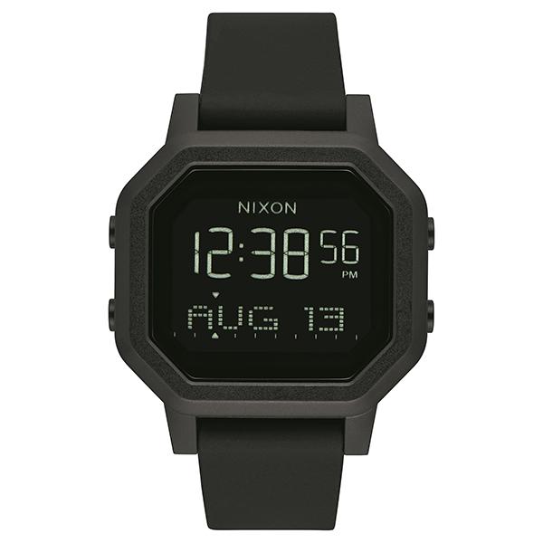 NIXON ニクソン THE SIREN サイレン 腕時計 NA1210001 【送料無料】
