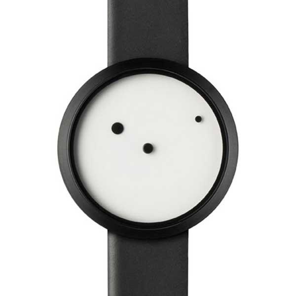 POS+ ポスト NAVA DESIGN ナバデザイン 【国内正規品】 腕時計 NVA020011TT 【送料無料】
