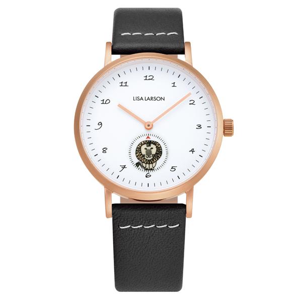 【SALE!!】LISA LARSON リサラーソン WATCH COLLECTION 国内正規品 腕時計 LL007 【送料無料】