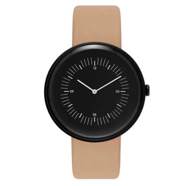 POS+ ポスト Nomad ノマド 【国内正規品】 腕時計 NMD020009TT 【送料無料】