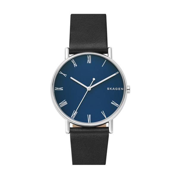 SKAGEN スカーゲン SIGNATUR シグネチャー 【国内正規品】 腕時計 メンズ SKW6434 【送料無料】