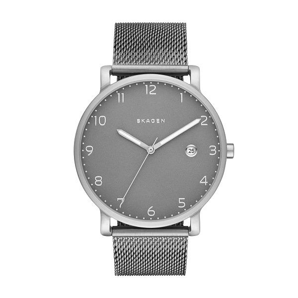 SKAGEN スカーゲン HAGEN ハーゲン 【国内正規品】 腕時計 メンズ SKW6307 【送料無料】
