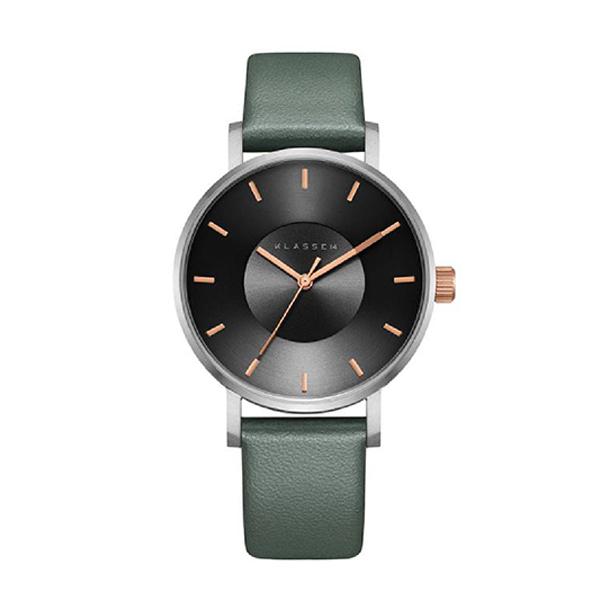 KLASSE14 クラス フォーティーン 腕時計 レディス TiCTAC別注ペア VOLARE ボラーレ WVO19GY001W